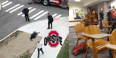 live-stream-terror-at-ohio-state-university-_machete-attack_-_video
