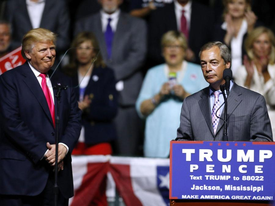 nigel-farage-donald-trump