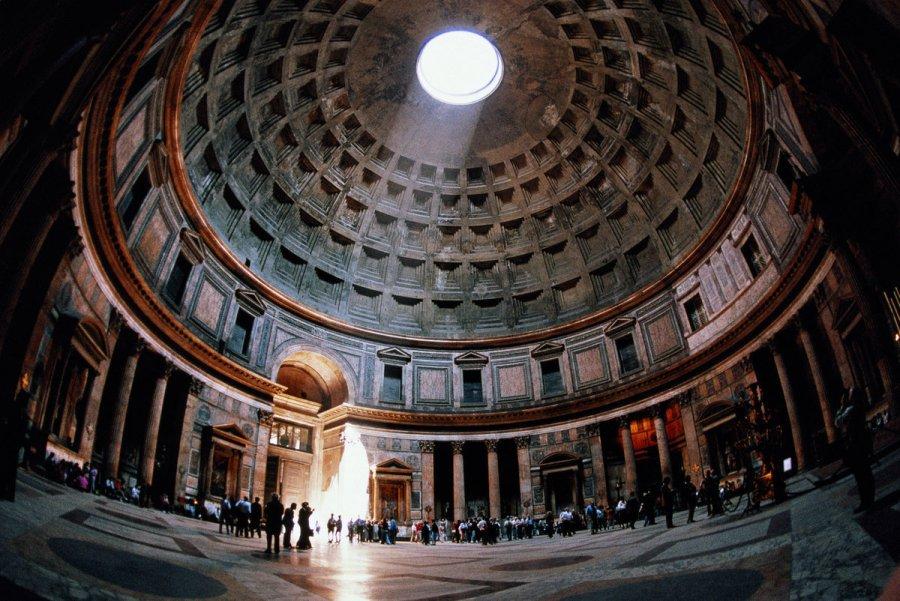 pantheon_rome41