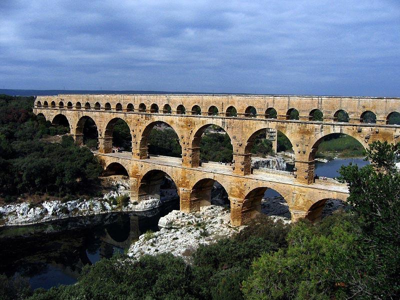 romanaqueducts1
