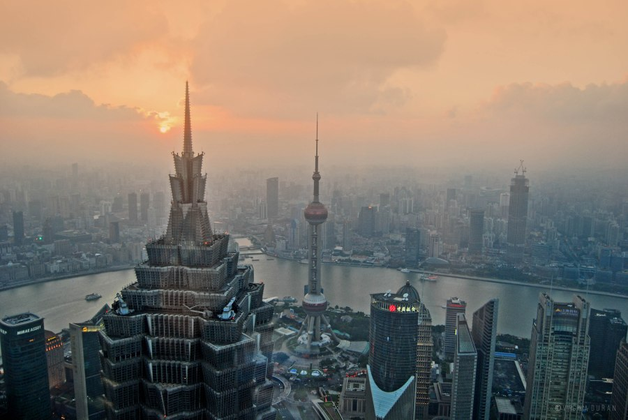 virginia-duran-blog-sites-to-take-the-best-skyline-pictures-in-shanghai-park-hyatt-world-financial-center