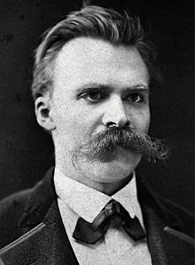 Why Youre An Idiot nietzsche187a