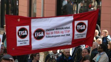 tisa-abkommen-wikileaks-open-source-bild-jpeg