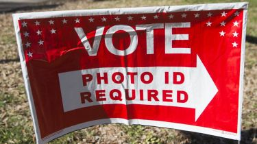 voter-id-sign-1280x720